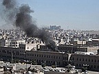 Fifteen Killed In Suicide Attack in Yemen