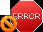 Top 3 Sales Call Errors