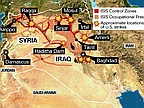 Air War in Syria Could Last Years