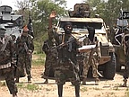 Strategic City Falls in Nigeria's Battle Against Boko Haram