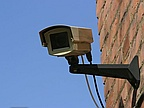 CCTV to cover Mauritius