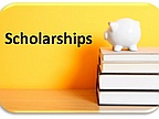 List of Scholarships Offered to Mauritians. 97 Scholarships Offered to Indian Mauritians