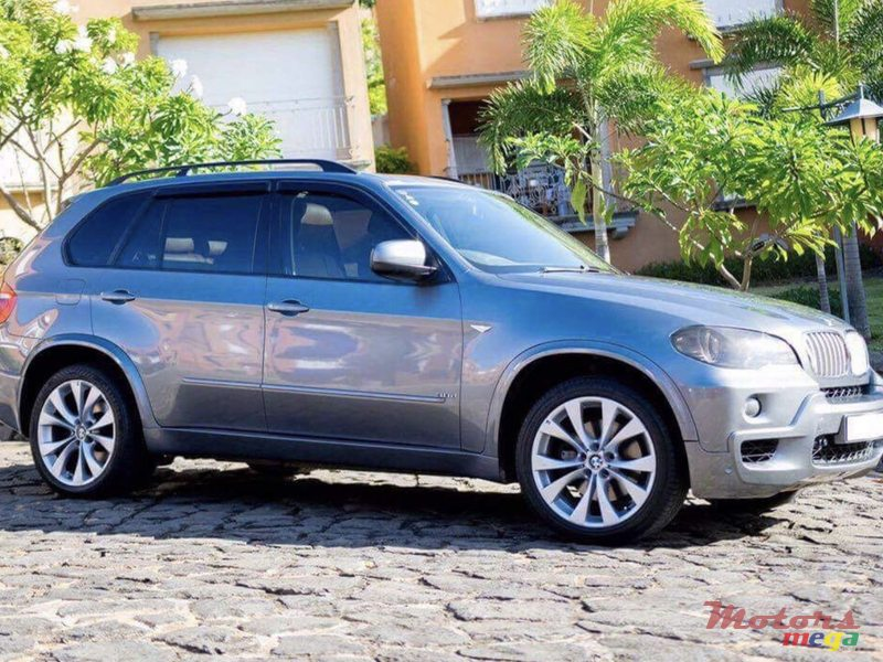 2008 Bmw X5 M For Sale Price Is Negotiable Rose Hill