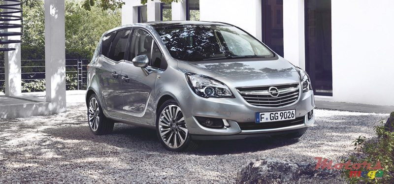 2012 opel meriva cosmo for sale 625000 rs port louis mauritius 2012 opel meriva cosmo in port louis mauritius sciox Gallery