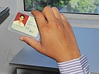 More Modern And Reliable: New National Identity Card