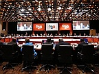 Australia Wants G20 to Focus More on Trade after World Trade Organization Deal Collapse