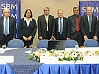 SBM Plans To Expand Operations In India And Africa