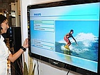 Tax-Drain Devices Boosts Sales Of LED TVs