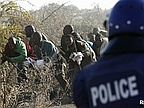 Marikana Strike: South Africa To Release Unrest Miners