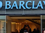 Barclays in Mauritius, It's About Legal Safety Just as Much as Tax Avoidance