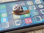 iPhone Slow? Top Tips to Speed Up iOS 6, iOS 7 & iOS 8