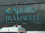 L'hôpital Apollo Bramwell Transformé en CHU Affilié à l'Université de Bordeaux?