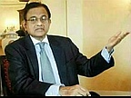 Tax Treaty with Mauritius Back to the Drawing Board, Says Indian FM P Chidambaram