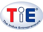 "The Indus Entrepreneurs: ""Survival of the Fittest,"" Roundtable on Entrepreneurship"