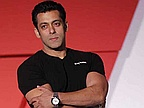 Salman Khan may have plans to launch his own smartphone brand