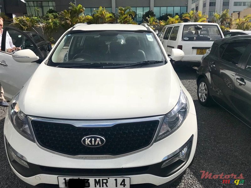 nissan used beach kia fl palm sportage in southern royal ex
