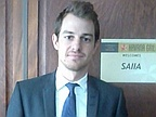 "Simon Freemantle: ""Mauritius Certainly Can Be the 'Gateway' to the East Africa"""
