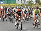 32nd Tour of Mauritius: Topography that Promises Expectation