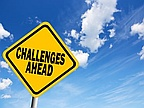Meet Any Challenge Head On with This Four Step System
