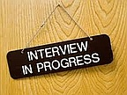 5 Interview Skills That You Need to Know