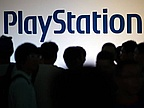 Sony Hit by Cyber Attack That Closes PlayStation Network as Plane Carrying Top Executive is Diverted Following Bomb Threat
