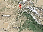 Earthquake Shakes Afghanistan, Pakistan, India; At Least 49 Dead
