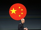 Apple 'pulls 60 VPNs from China App Store'