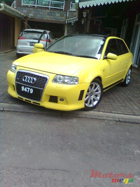 2000 Audi S3 Quattro Supercharged Recaro For Sale 435000 Rs