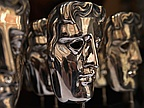 BAFTA 2015 Complete Winners List
