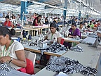 42 Years for Textile: A Key Pillar