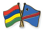 Economic Zone: An Agreement Signed Between Mauritius and Congo