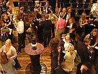 Networking Like a Pro: How to Host a Successful Business Mixer