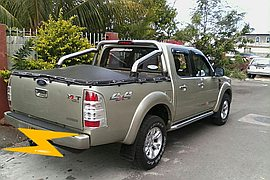 Mauritius Cars For Sale Used Cars New Car Second Hand Vehicles