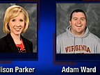 Virginia Killings: Shooter Flanagan 'a Human Powder Keg'