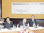 Higher Education:The TEC Survey on Banning Indian Universities to Operate in Mauritius
