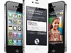 Samsung demands Iphone 4S source code