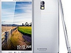 Samsung Launches Galaxy S5
