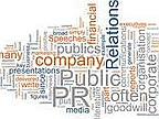 How to Use Content to Propel Public Relations