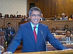 Mauritius Budget 2013: the Main Points