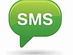 SMS More Expensive