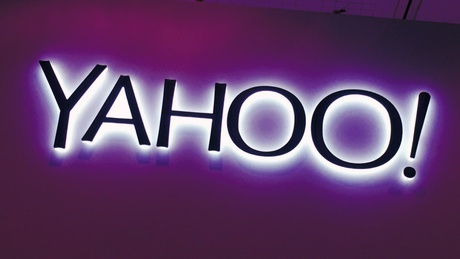 Yahoo Will Reveal 'Massive' Loss of User Data