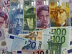 What Happened With the Swiss Franc? The Short Answer