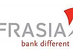 "Invest - Chinese Market: AfrAsia / AXYS Launches ""China Note"""