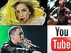 YouTube Music Awards: Streaming of Consciousness?
