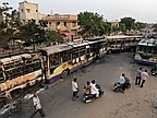 Gujarat Remains Tense After Patel Caste Violence