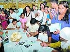 Labor Market: 38 707 Job Seekers For 2,433 Vacancies