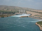Why Iraq is so Desperate to Retake Mosul Dam From ISIS