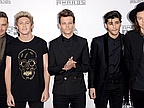 American Music Awards 2014 Winners