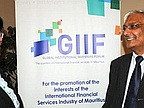 The GIIF Launches Campaign Upgrading The Mauritian Financial Services Sector