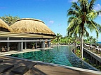 Centara Arrives At Mauritius And Opens 4-Star Resort In Poste Lafayette